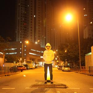 Profile picture for Hin Li