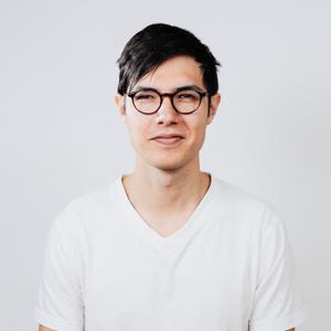 Profile picture for Luc Szczepanski