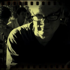 Profile picture for Robert Lundahl Filmmaking