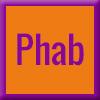 f.comme.phab@gmail.com