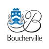 Ville de Boucherville
