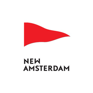 Profile picture for New Amsterdam