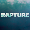 Rapture Film