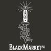 BlackMarketPh