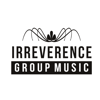 Irreverence Group Music