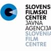 Slovenski filmski center