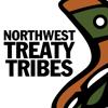 NW Treaty Tribes
