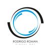 Rodrigo Roman