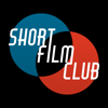 UNT Short Film Club