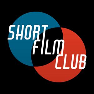 UNT Short Film ClubPRO