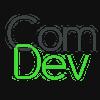 Com-Dev
