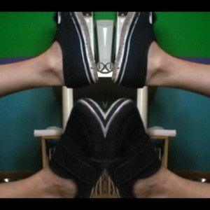 Profile picture for j robbins