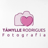 Tâmylle Rodrigues