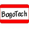 Bogotech