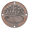 PoolFiend Skateboard Supplies