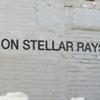 On Stellar Rays
