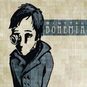 Profile picture for Digital Bohemia