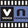 videonivaria1