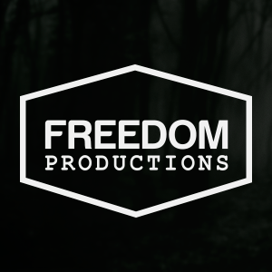 Profile picture for Freedom Productions