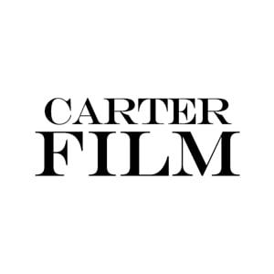 Profile picture for Rhodri Carter