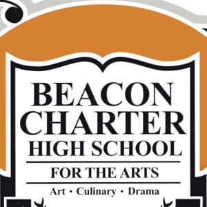 Profile picture for Beacon Charter