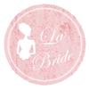 La Bride 田园新娘