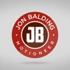 Jon Balding