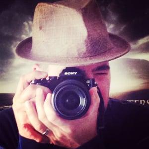 Profile picture for Louis Riviere