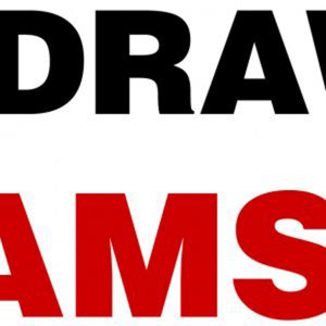 Profile picture for Drawing Dreams