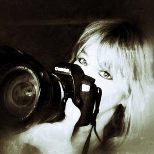 Profile picture for Lesley Treloar