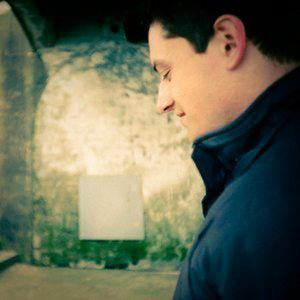 Profile picture for Eric Testroete