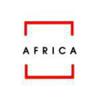 RedboxAfrica