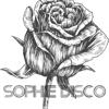 SophieDisco