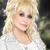 Official Dolly Parton