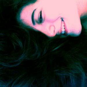 Profile picture for Zoe Miller