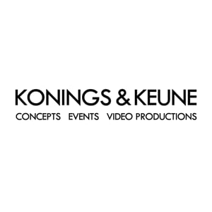 Profile picture for Konings & Keune