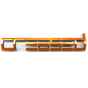 Profile picture for Creased / Christopher East