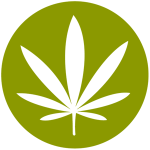 Coolest Weed Videos On Vimeo