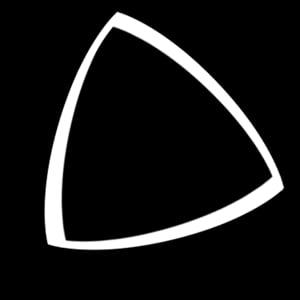 Profile picture for PRISMA