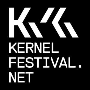 Profile picture for Kernel Festival