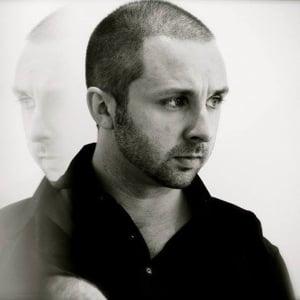 Profile picture for nickjamesgordon