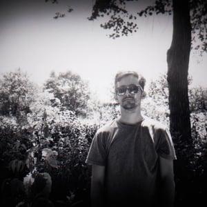 Profile picture for BERNS