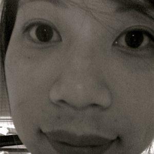 Profile picture for Jenn Su