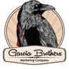 Garcia Brothers Marketing Co.