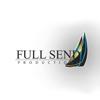 Full Send Productions