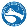 BYEP.org