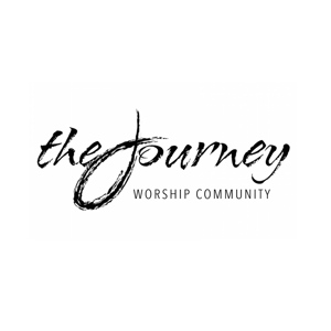 Profile picture for The Journey Worship Community