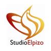 Studio Elpizo