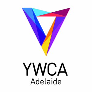 Profile picture for YWCAAdelaide