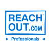 ReachOut Schools